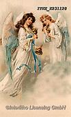Isabella, CHRISTMAS SANTA, SNOWMAN, WEIHNACHTSMÄNNER, SCHNEEMÄNNER, PAPÁ NOEL, MUÑECOS DE NIEVE, nostalgic, paintings+++++,ITKEK231128,#X#