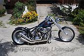 Gerhard, MASCULIN, motobikes, photos(DTMBDSC-1978,#M#) Motorräder, motos