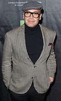 Billy Zane at The Gold Movie Awards at Regent Street Cinema, London on January 10th 2018<br /> CAP/ROS<br /> ©ROS/Capital Pictures