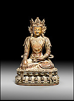 £75 Buddha's to sell for £120,000.