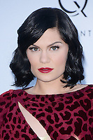 Jessie J attending the 2012 amfAR Cinema Against AIDS Gala at Hotel du Cap-Eden-Roc in Antibes, France on 24.5.2012...Credit: Timm/face to face /MediaPunch Inc. ***FOR USA ONLY***