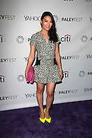 """Arden Cho<br /> at """"Teen Wolf"""" at PaleyFEST 2015, Dolby Theater, Hollywood, CA 03-11-15<br /> David Edwards/DailyCeleb.Com 818-249-4998"""