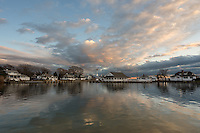 Kimogenor Point<br /> New Suffolk, Long Island