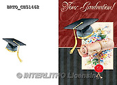 Alfredo, GRADUATION, GRADUACIÓN, paintings+++++,BRTOCH51462,#G#