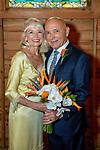Mindi & Donald Buck