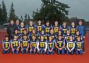 2017 BIJFC A-Team (Folder 102)