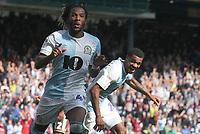 180825 Blackburn Rovers v Brentford