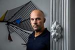 Images Christophe Boulanger