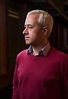 Pedro Domingos - Machine Learning - University of Washington
