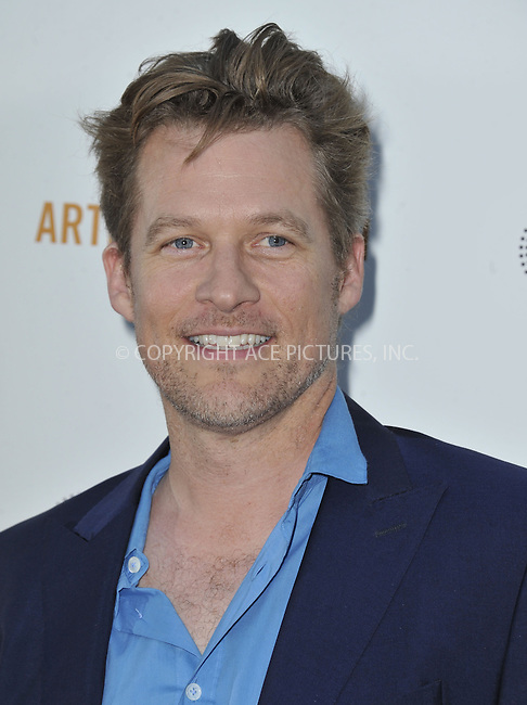 WWW.ACEPIXS.COM....April 18 2013, LA....James Tupper arriving at the Los Angeles premiere of 'Arthur Newman' at ArcLight Hollywood on April 18, 2013 in Hollywood, California.......By Line: Peter West/ACE Pictures......ACE Pictures, Inc...tel: 646 769 0430..Email: info@acepixs.com..www.acepixs.com
