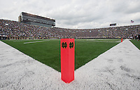 8.30.14 ND vs Rice