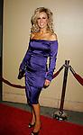 "HOLLYWOOD, CA. - October 07: Judge Christina Perez arrives at the Padres Contra El Cancer's 8th Annual ""El Sueno De Esperanza"" Benefit Gala at the Hollywood & Highland Center on October 7, 2008 in Hollywood, California."