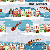 Marcello, GIFT WRAPS, GESCHENKPAPIER, PAPEL DE REGALO, Christmas Santa, Snowman, Weihnachtsmänner, Schneemänner, Papá Noel, muñecos de nieve, paintings+++++,ITMCGPXM1134,#GP#,#X#