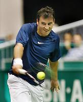 21-2-07,Tennis,Netherlands,Rotterdam,ABNAMROWTT,  Pavel