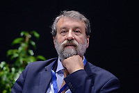 Roma, 25 Maggio 2017<br /> Vieri Ceriani Amministratore Delegato - SOSE Spa<br /> Convegno &quot;L'innovazione digitale del fisco&quot; durante il Forum PA 2017 della Pubblica amministrazione