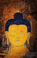 Bhutan Generic