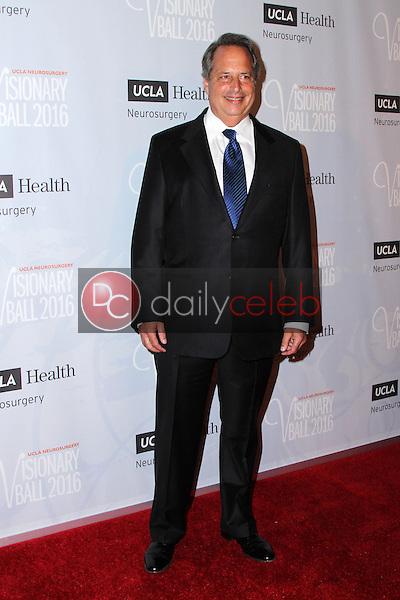 Jon Lovitz<br /> at the 2016 Visionary Ball, Beverly Wilshire Hotel, Beverly Hills, CA 10-27-16<br /> David Edwards/DailyCeleb.com 818-249-4998