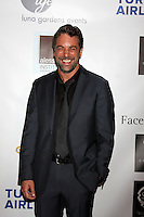 Chris McKenna<br /> 5th Annual Face Forward Gala, Biltmore Hotel, Los Angeles, CA 09-13-14<br /> David Edwards/DailyCeleb.com 818-249-4998