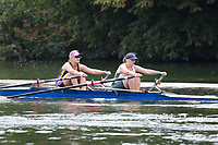 Race: 103  W.MasB.2x  Semi-Final<br /> 234  Trentham BC/York City RC Composite<br /> 236  Putney Town Rowing Club<br /> <br /> Henley Masters Regatta 2018 - Friday<br /> <br /> To purchase this photo, or to see pricing information for Prints and Downloads, click the blue 'Add to Cart' button at the top-right of the page.