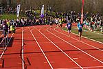 2014-03-09 Surrey Half 34 AB int