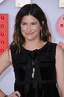 "30 October  2017 - Westwood, California - Kathryn Hahn. ""A Bad Moms Christmas"" Los Angeles Premiere held at Regency Village Theater in Westwood. Photo Credit: Birdie Thompson/AdMedia"