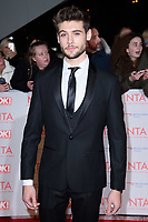 Ned Porteous<br />