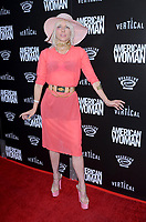 """LOS ANGELES - JUN 5:  Kate Crash at the """"American Woman"""" L.A. Premiere at the ArcLight Hollywood on June 5, 2019 in Los Angeles, CA"""
