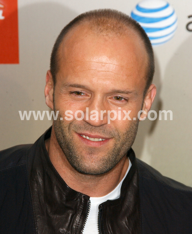 **ALL ROUND PICTURES FROM SOLARPIX.COM**.**SYNDICATION RIGHTS FOR UK, AUSTRALIA, DENMARK, PORTUGAL, S. AFRICA, SPAIN & DUBAI (U.A.E) ONLY**.arrivals for the 2009 SpikeTV's Guy's Choice Awards. Held at Sony Studios, Culver City, CA. USA. 30 May 2009..This pic: Jason Statham..JOB REF: 9131 PHZ (Ortega)   DATE: 30_05_2009.**MUST CREDIT SOLARPIX.COM OR DOUBLE FEE WILL BE CHARGED**.**ONLINE USAGE FEE GBP 50.00 PER PICTURE - NOTIFICATION OF USAGE TO PHOTO @ SOLARPIX.COM**.**CALL SOLARPIX : +34 952 811 768 or LOW RATE FROM UK 0844 617 7637**