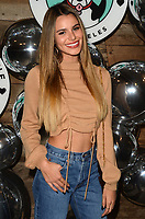 LOS ANGELES - NOV 6:  Madison Grace at the Love Leo Rescue 2nd Annual Cocktails for A Cause at the Rolling Greens on November 6, 2019 in Los Angeles, CA