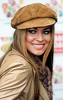 Carmen Electra, 2002, Photo By John Barrett/PHOTOlink