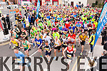 Kerry's Eye Marathon 2015