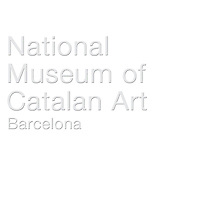 National-Museum-Of-Catalan-Art-Barcelona