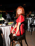 Beverly Hills, California - September 7, 2006.Kathy Griffin at the Afterparty for the Los Angeles Premiere of Hollywoodland at the Beverly Hills Hotel..Photo by Nina Prommer/Milestone Photo