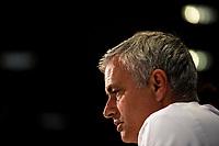 18-09-2018 Berna Football Calcio Champions League BSC Young Boys - Manchester United  <br /> Trainer Jose Mourinho (Manchester) <br /> (Urs Lindt/freshfocus/Insidefoto)