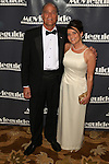 TOM OHMER, MARSHA OHMER. Arrivals to the 18th Annual Movieguide Awards Gala at the Beverly Wilshire Four Seasons Hotel. Beverly Hills, CA, USA. February 23, 2010.