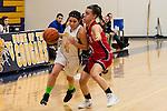 16 ConVal Girls Basketball V 03 John Stark