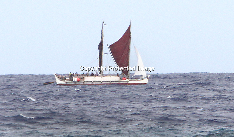 In celebration of Hōkūleʻa's Homecoming after voyaging around Island Earth, Polynesian Voyaging Society invites our local and global community members to gather for a three-day summit to discuss mālama honua stories of hope inspired by the Worldwide Voyage and develop sail plans for the future of Hawaiʻi and our planet.