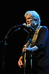 Kris Kristofferson in Barcelona.
