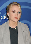 BEVERLY HILLS, CA- OCTOBER 30: Actress Emily Osment arrives at the Oceana Partners Award Gala With Former Secretary Of State Hillary Rodham Clinton and HBO CEO Richard Plepler at Regent Beverly Wilshire Hotel on October 30, 2013 in Beverly Hills, California.