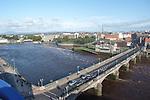 *** Local Caption *** © MacMonagle, Photography<br />www.macmonagle.com<br />email: info@macmonagle.com<br />6 Port Road, Killarney, County Kerry, Ireland<br />Tel: 353 6432833