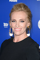 Toni Collette at the &quot;Hereditary&quot; premiere as part of the Sundance London Festival 2018, Picturehouse Central, London, UK. <br /> 01 June  2018<br /> Picture: Steve Vas/Featureflash/SilverHub 0208 004 5359 sales@silverhubmedia.com