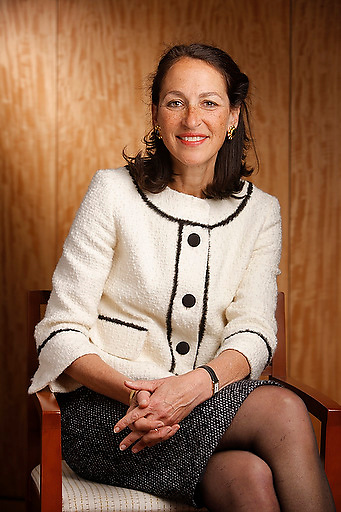 Slug: Fitness/Hamburg.Date: 01-07-2010 .Photographer: Mark Finkenstaedt .Location: FDA Campus ,  Wheaton, Maryland.Caption: Margaret A. Hamburg, M.D., was confirmed on May 18, 2009 by a unanimous Senate voice vote to become the 21st Commissioner of Food and Drugs. The second woman to be nominated for this position...........© 2010 Mark Finkenstaedt. All Rights Reserved. For the use of Fitness Magazine Only - 1/4 page one time use.  No advertising, trades, loans or paid placement..For additional use call the photographer.2022582613.mark@mfpix.com