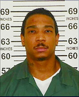 Rapper Ja Rule leaves New York State prison - USA
