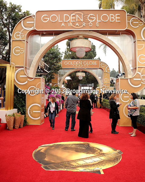 Pictured: 71st Annual Golden Globe Awards<br /> Mandatory Credit &copy; Gilbert Flores/Broadimage<br /> 71st Annual Golden Globe Awards <br /> <br /> 1/12/14, Beverly Hills, California, United States of America<br /> <br /> Broadimage Newswire<br /> Los Angeles 1+  (310) 301-1027<br /> New York      1+  (646) 827-9134<br /> sales@broadimage.com<br /> http://www.broadimage.com