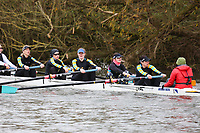 Crew: 232   W MasB 8+   Falcon Rowing Club   FAL-JOHNSON<br /> <br /> Wallingford Head 2017<br /> <br /> To purchase this photo, or to see pricing information for Prints and Downloads, click the blue 'Add to Cart' button at the top-right of the page.