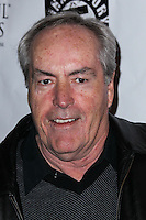 "HOLLYWOOD, LOS ANGELES, CA, USA - APRIL 01: Powers Boothe at the Los Angeles Premiere Of Screen Media Films' ""10 Rules For Sleeping Around"" held at the Egyptian Theatre on April 1, 2014 in Hollywood, Los Angeles, California, United States. (Photo by Xavier Collin/Celebrity Monitor)"