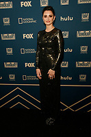 Beverly Hills, CA - JAN 06:  Penelope Cruz attends the FOX, FX, and Hulu 2019 Golden Globe Awards After Party at The Beverly Hilton on January 6 2019 in Beverly Hills CA. <br /> CAP/MPI/IS/CSH<br /> ©CSHIS/MPI/Capital Pictures