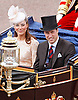 "KATE AND PRINCE WILLIAM.ride in the carriage procession from Westminster Hall to Buckingham Palace, on the occasion of the Queen's Diamond Jubilee Celebration_London_05/06/2012.Mandatory Credit Photo: ©SB/NEWSPIX INTERNATIONAL..**ALL FEES PAYABLE TO: ""NEWSPIX INTERNATIONAL""**..IMMEDIATE CONFIRMATION OF USAGE REQUIRED:.Newspix International, 31 Chinnery Hill, Bishop's Stortford, ENGLAND CM23 3PS.Tel:+441279 324672  ; Fax: +441279656877.Mobile:  07775681153.e-mail: info@newspixinternational.co.uk"