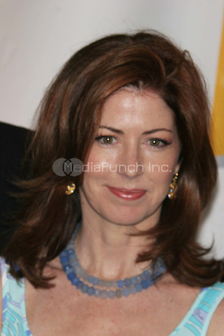 Dana Delany 2006<br /> Photo By John Barrett/PHOTOlink.net / MediaPunch