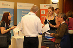NHS R&amp;D Forum 2018<br /> Celtic Manor Resort<br /> 14.05.18<br /> &copy;Steve Pope <br /> Fotowales